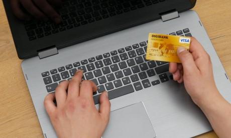 Выгодные займы от МФО существуют: как их найти и оформить