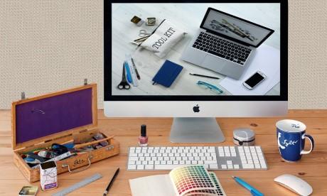 ТОП-10 курсов графического дизайна с обучением онлайн и трудоустройством